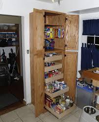 kitchen pantry cabinet design plans kitchen pantry cabinet design plans spurinteractive com