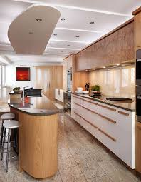 design column luxury kitchen design modern bespoke english