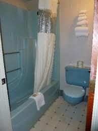 Blue Bathroom Fixtures Blue Bathroom Fixtures Pleasurable Inspiration Home Ideas