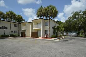 20 best apartments in fort myers fl with pictures
