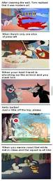 tom jerry memes collection funny tom jerry pictures