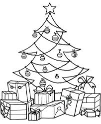 ornaments 2015 coloring pages printable free ornament