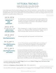 different resume templates different types of resume formats right resume format different