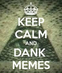 Meme Iphone Wallpaper - dank meme wallpaper wallpapersafari