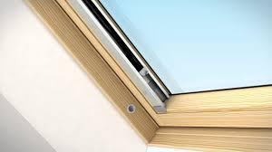 solar powered velux window blinds u2022 window blinds