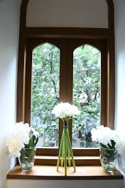 Used Shop Furniture For Sale In Mumbai Simone Arora U0027s New Store Opening In Mumbai Vg Flowers