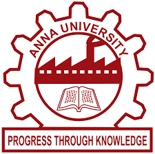 anna university second semester 2nd semester question papers