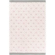 light pink area rug top 86 magic mesmerizing creative light pink area rug and grey rugs