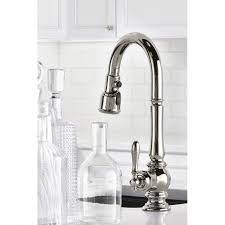 kitchen faucets replacement faucet design kitchen faucet replacement parts moen faucets