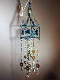 Paper Lantern Chandelier Chandeliers Hanging Basket Chandelier Diy Hanging Basket
