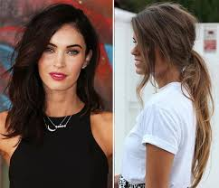 hair trend fir 2015 5 hair trends for 2015 graceful chic
