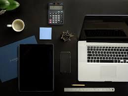 location de bureau à location de bureau à les nombreux avantages du coworking