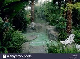 Slo Botanical Garden by Oasis Spa Sycamore Springs Resort Near Avila Beach San Luis Obispo