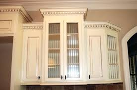 kitchen cabinet molding and trim ideas kitchen cabinets ideas