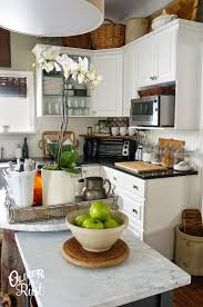 Painting Kitchen Cabinets Antique White Kitchen Cabinet Simply White Bedroom Benjamin Moore Antique