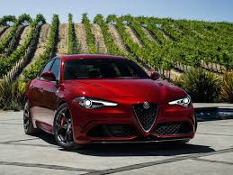 3083 best alfa romeo images on pinterest vintage cars classic