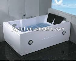 lowes bathtubs showers lowes bathtubs showers suppliers and