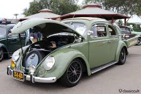 volkswagen bug wheels the classic vw show june 12 2016 ca usa classiccult