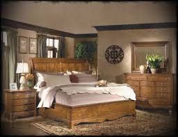 King Bedroom Sets Art Van Bedroom Cheap Queen Beds 4 Bunk For Teenagers With Stairs And