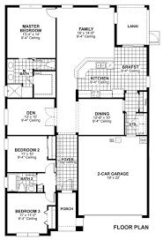 design my house plans the house plan ibi isla