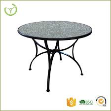 Outdoor Round Table Outdoor Marble Table Outdoor Marble Table Suppliers And
