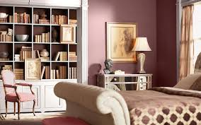 bedroom paint bedroom paint color selector the home depot