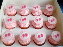 baby shower cupcakes girl best diy baby shower cakes baby shower cake ideas with