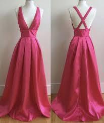 the 25 best cheap prom dresses under 100 long ideas on pinterest