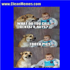 Funny Memes Clean - pin by clean memes on clean memes pinterest memes
