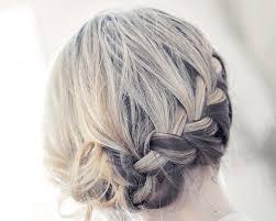 hairstyles for medium length hair with braids for shoulder length hair medium hairstyles braids creativefan