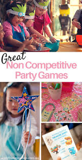 best 25 princess party games ideas on pinterest princess games