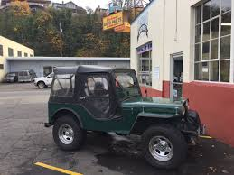 willys jeep willysjeep hashtag on twitter