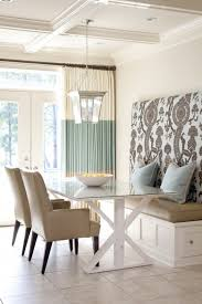 Dining Room Bench Seating Ideas How To Make Modern Brush Lettering Bench Bench Seat And Banquettes