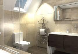 Bathroom Layout Design Tool Bathroom Tile Planner Free Bathroom Design