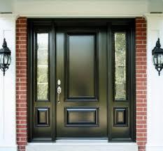 front doors trendy modern house front door design modern house