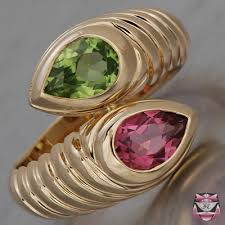 bvlgari vintage rings images Antique jewelry antique engagement ring collection signed jpg