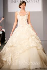 new wedding dress pictures of wedding dresses 2014 dress image idea just another