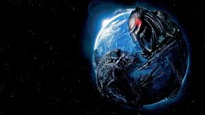 extraterrestrial home wallpapers space alien wallpaper 74 images