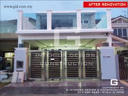 car porch tiles design car porch tiles design malaysia joy studio best home building