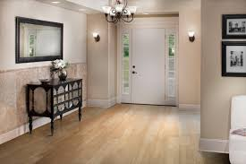 Laminate Maple Flooring Cork Backed Laminate Flooring Flooring Designs