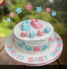 designer cakes baby shower designer cakes order wedding cakes 3d 4d designer
