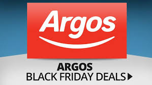 is everything cheaper on amazon for black friday the best argos black friday deals 2017 techradar
