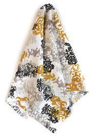 chris barrett textiles chris barrett design