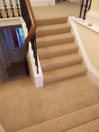 Laminate Flooring Layers Carpet Vinyl Fitter Available Now In Dundee Gumtree