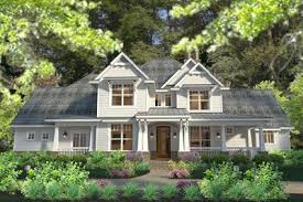 farmhouse home plans farmhouse home plan 16865wg architectural designs