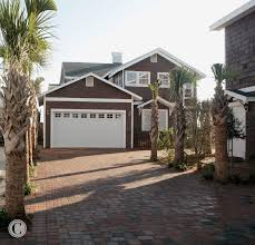 gut remodel classic neptune beach oceanfront home u2014 cornelius