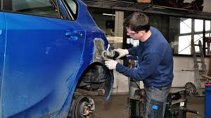 Auto Interior Repair Near Me Auto Mechanic Near Me Service And Repair