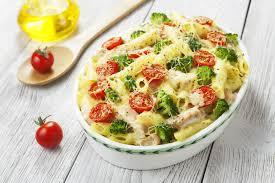cuisiner sans viande lundi sans viande nos 25 meilleures recettes savoureuses