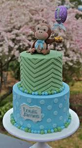 178 best cakes jungle safari images on pinterest cakes jungle