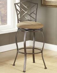 Kitchen Counter Stools Stools With Backs Kitchen Stool With Back 26 New Bar Stool With